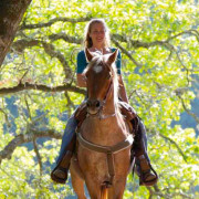 escursioni-a-cavallo