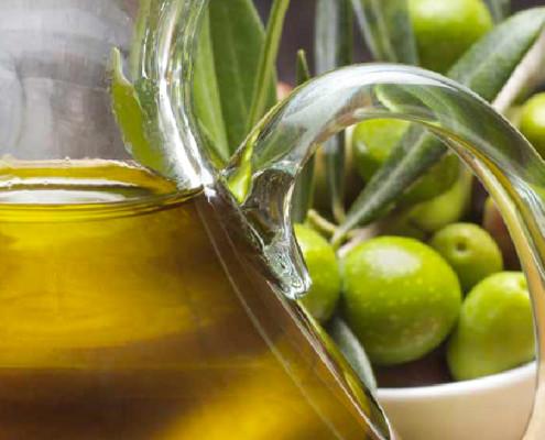 olio-extra-vergine-casa-in-campagna