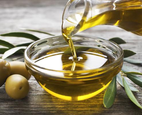 italian-olive-oil