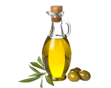 olive-oil-production