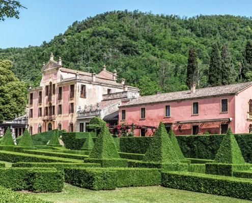 villa-barbarigo-valsanzibio