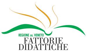 Fattorie didattiche Regione Veneto